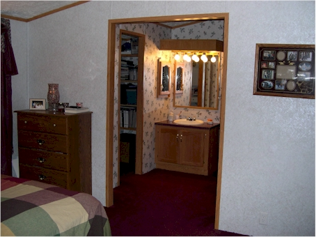 2000 16x80 dutch home for sale to move off site for 16x80 door